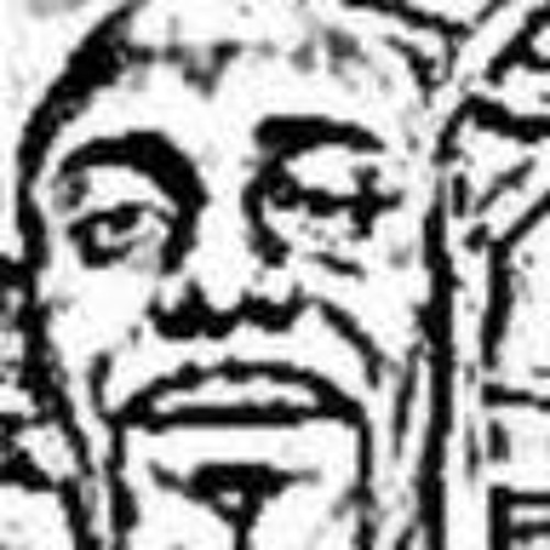 Jimi Nevels's avatar