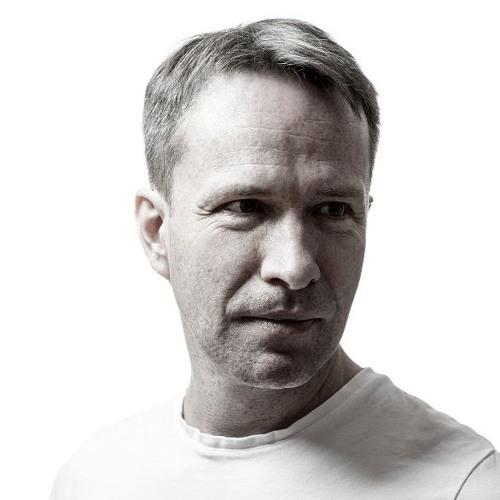 Michael Kruse Official's avatar