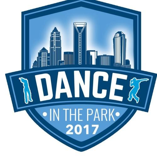 Dance In The Park Charlotte's avatar