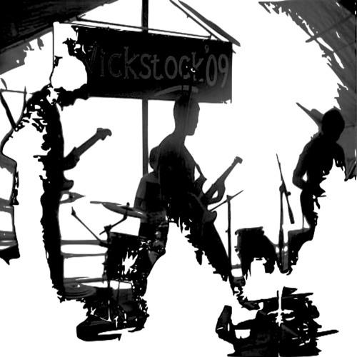 SatellitesUK's avatar