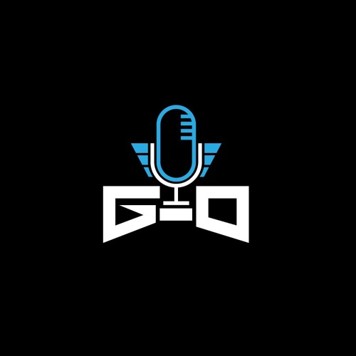 GoldenFlamez (G-O)'s avatar