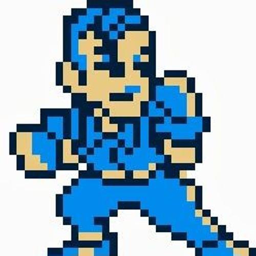 Maintenant's avatar