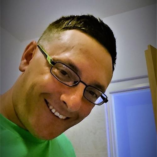 Dzardy's avatar