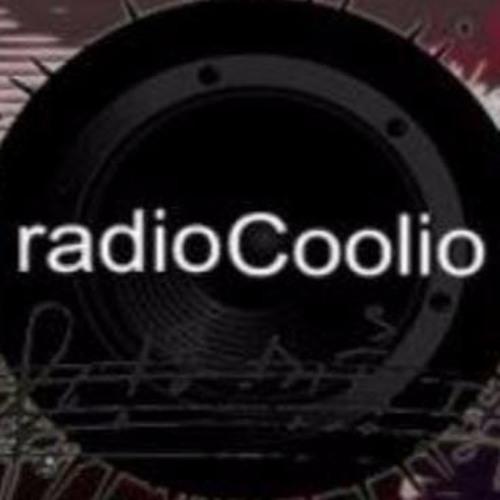 @radioCoolio's avatar