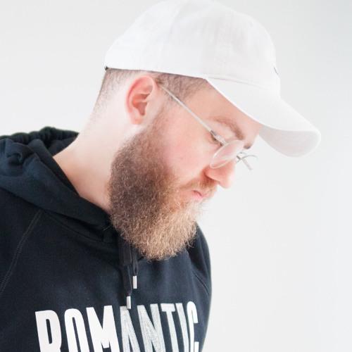 robertmitzenheim's avatar