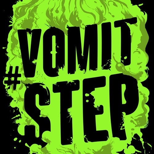 Vomitstep Promotion/Repost's avatar