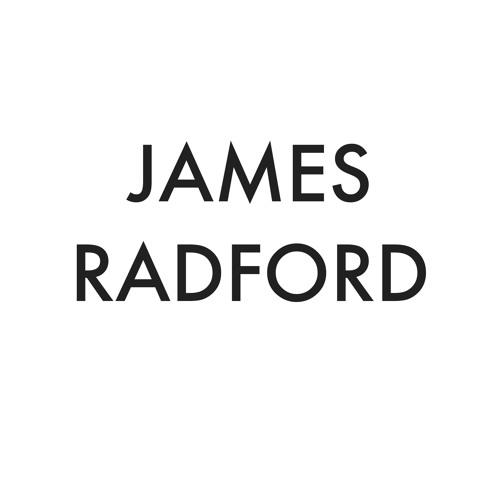 JamesRadford's avatar