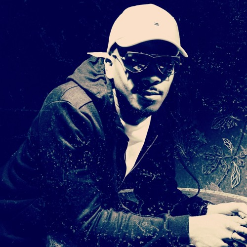 CJ's avatar