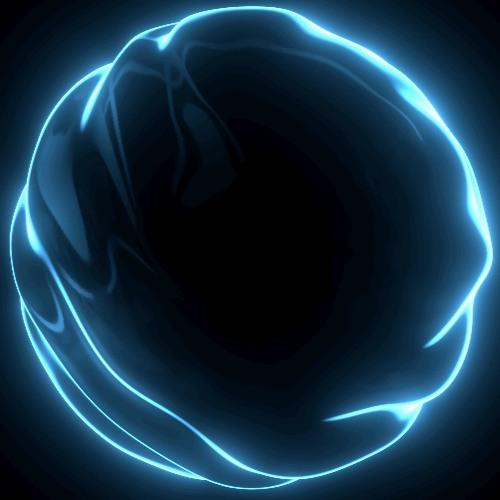 Sönderfall's avatar