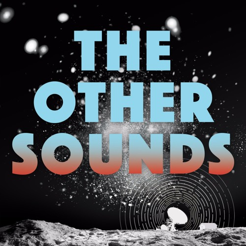 The Other Sounds's avatar