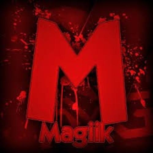 XéNoPoWa MagiiK_'s avatar
