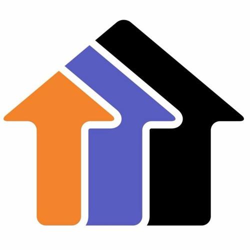 High Return Real Estate's avatar