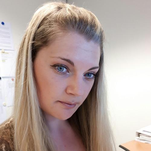 Daxima's avatar