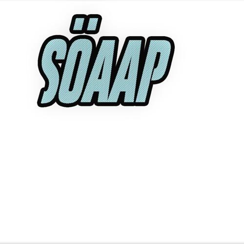 SÖAAP's avatar