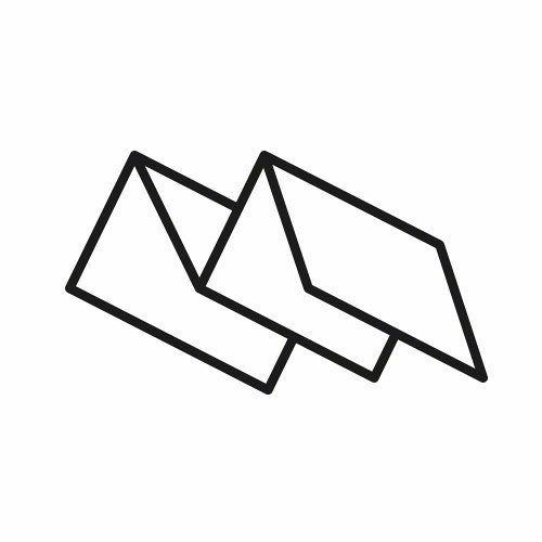 mappa's avatar