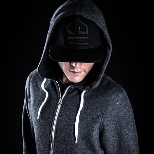HIRAM's avatar