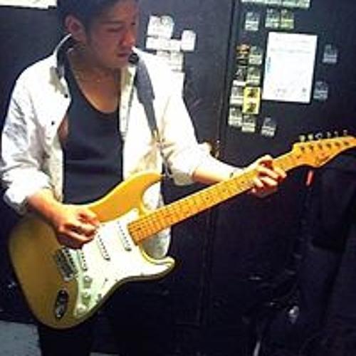 Seiichi  Kakizaki's avatar