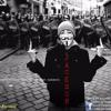 Arcangel - Me Acostumbre Ft. Bad Bunny [Official Video] Portada del disco