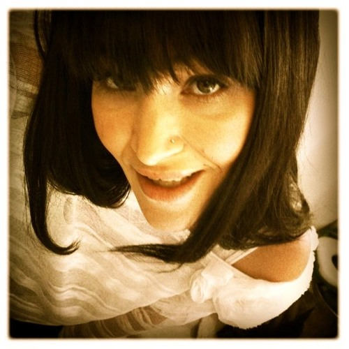 Tamara Rose K.'s avatar