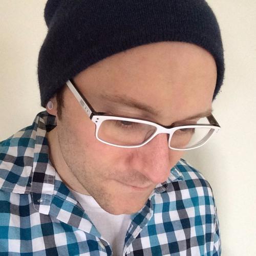 DJ Cl8NC's avatar