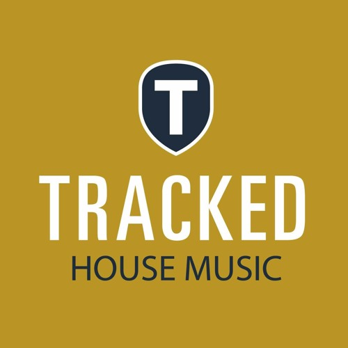 Tracked House Music's avatar