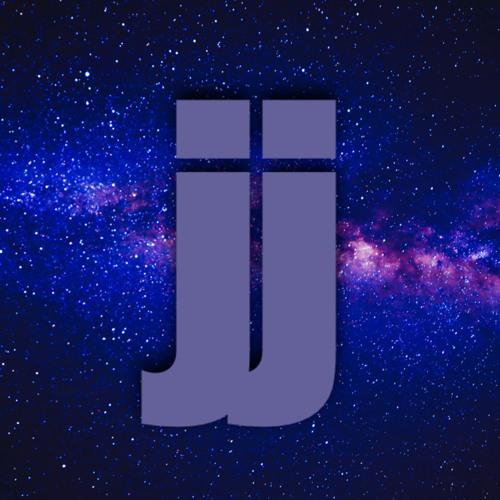 Joseph_Jacobs's avatar