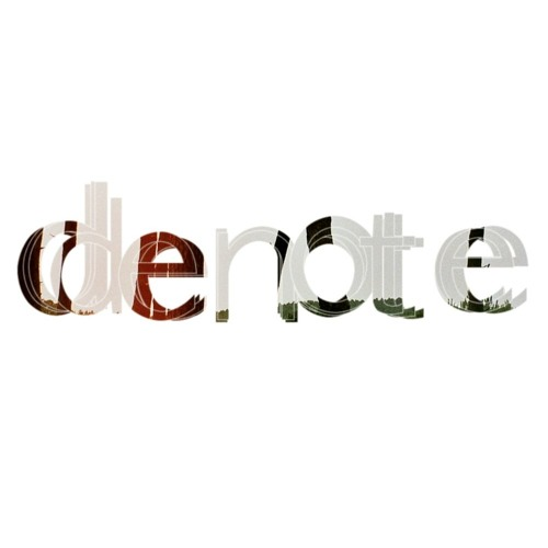 denote's avatar