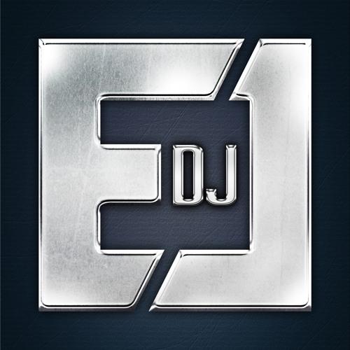 DJ EJ (UK)'s avatar