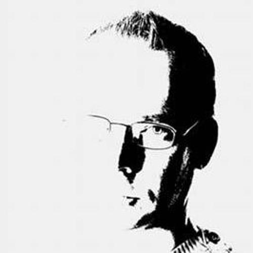 [[[ Format C]]]'s avatar
