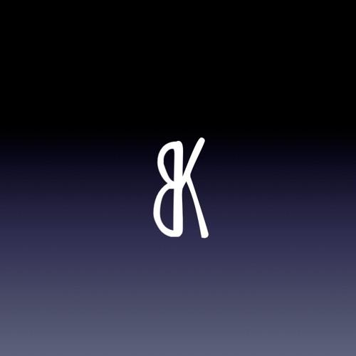 BeK's avatar