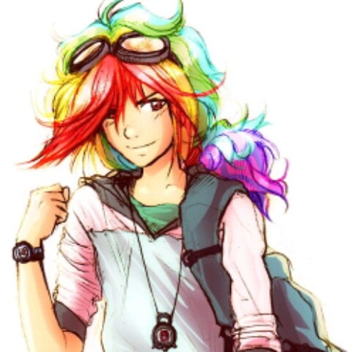 Papi Anime's avatar