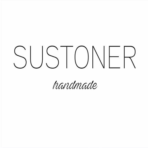 Sustoner's avatar