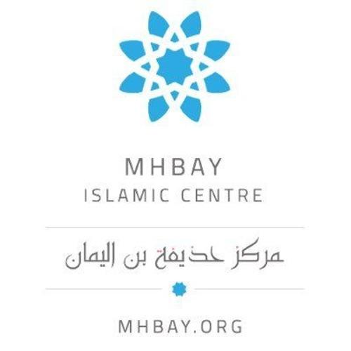 MHbAY's avatar