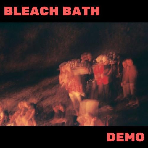 bleach bath's avatar