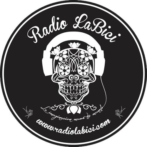 Radio Labici's avatar