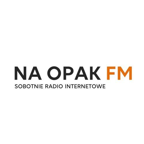 NA OPAK FM's avatar