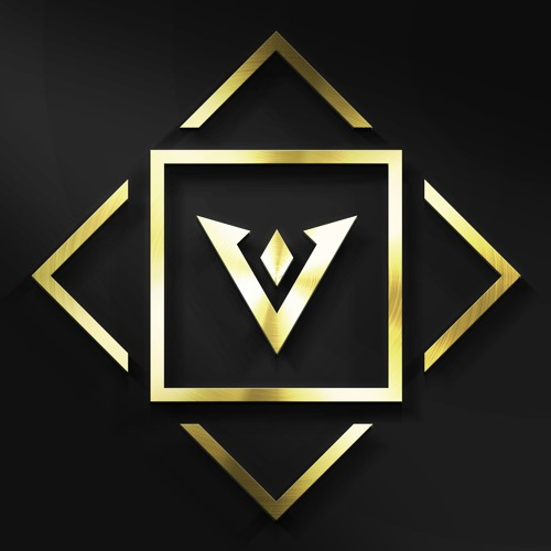 Vanguard Events's avatar
