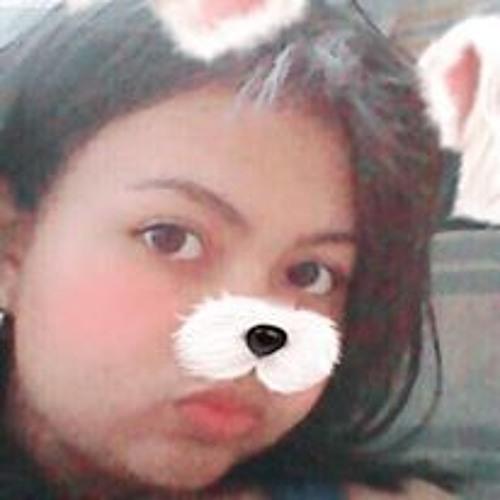 Sara Izaza Cañas's avatar
