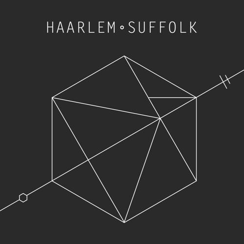 HAARLEM SUFFOLK's avatar