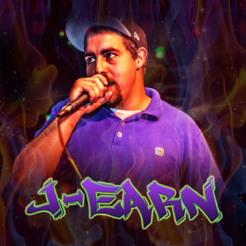 J-Earn's avatar