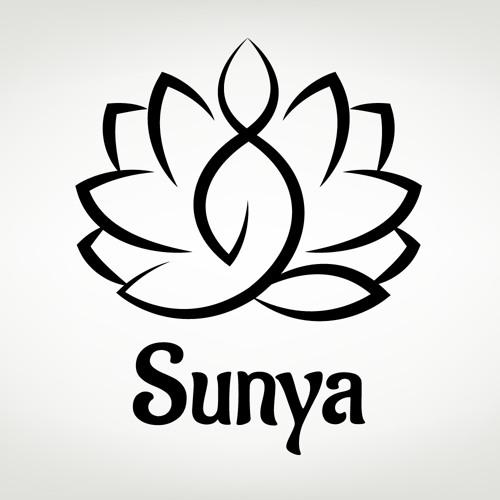 Sunya's avatar