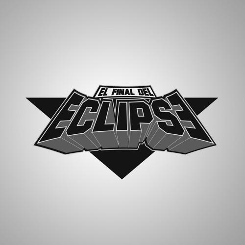 final del eclipse's avatar