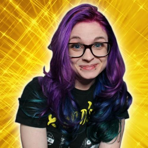 HPMusicReview's avatar