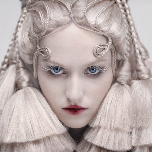 Polyna Official's avatar