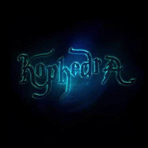 Kophedra's avatar