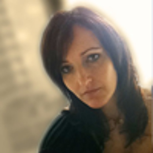 daniel_arsky's avatar