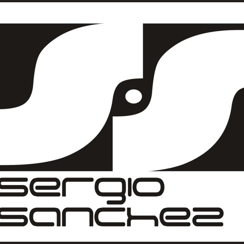 Sergio Sánchez (Official, for Demos)'s avatar