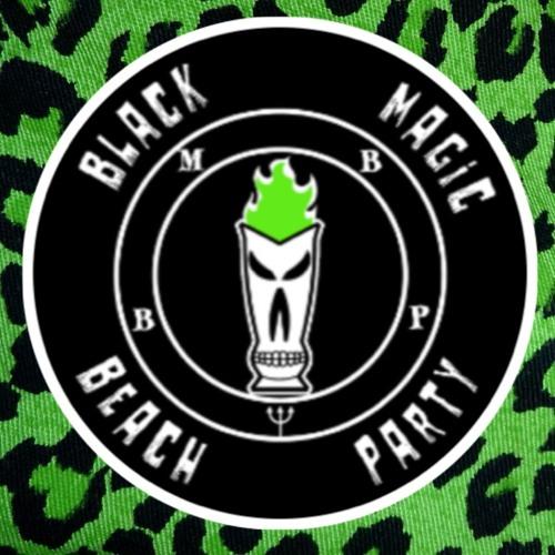 Black Magic Beach Party's avatar