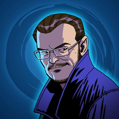 Kailef's avatar