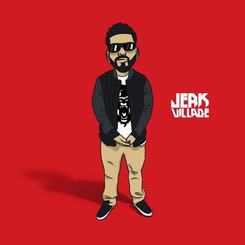 Jr. Flowrez's avatar